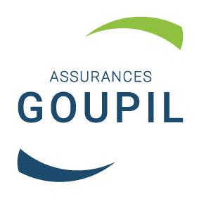 Goupil Assurances